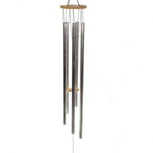 Grand Vista Wind Chime
